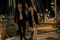 """REVIEW: """"Darker"""" More Gray as it Delves into Origins of the """"Red Room"""""""