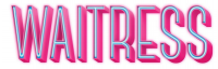ENTERTAINMENT:  Broadway's WAITRESS Opens 85th Season Marshall Artists Series October 11