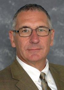 Dr. Eric Kmiec
