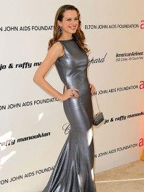 Supermodel Petra Nemcova Recalls 2004 Tsunami Devastation