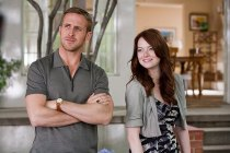 "Scene from ""Crazy Stupid Love"""