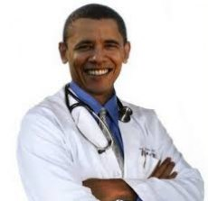 EDITORIAL:  Americans are Generous but not Stupid When It Comes to Obamacare