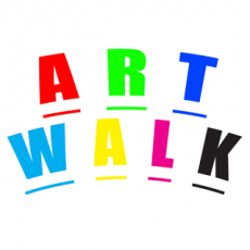 Venues Available for Feb. 16 Huntington Art Walk