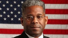 Congressman Allen West (R-FL)