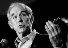 Ron Paul Campaign Releases Statement on Jobs Report
