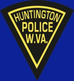 Huntington Police, City Sued for First Amendment & Civil Rights Violations Arising from Video Taping Police Officers