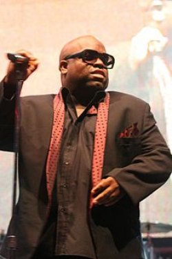 Cee Lo Green will perform at Harris Riverfront Park in September