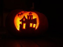 TRICK OR TREAT:  Fiserv: Triple Dip Seen in 2012 Home Values, With Prices to Reach New Low of 35% Below 2006 Peak