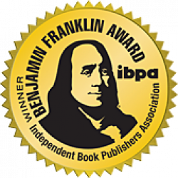BOOK NOTES: Novel about Hatfield feudist nominated for Ben Franklin Award