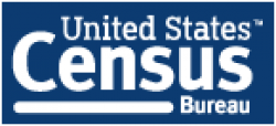 CENSUS BUREAU: The 2012 Holiday Season