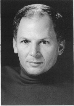 David Castleberry