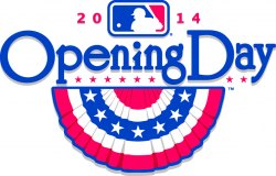Opening Day ticket packages go on sale Saturday at GABP