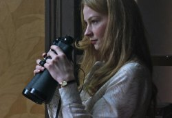 """Scene from """"Tinker Tailor Soldier Spy"""""""