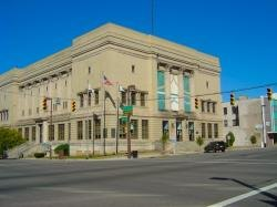 Huntington City Council Meeting Tonight; Agenda