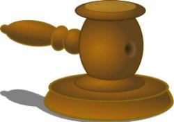 Huntington man sentenced for federal heroin crime