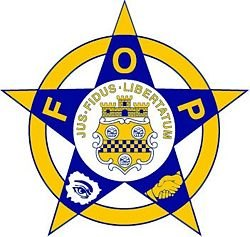 The Fraternal Order of Police Gold Star Lodge 65 Political Action Committee  2012 political endorsements