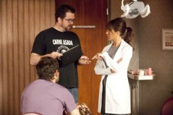 Scene from Horrible Bosses