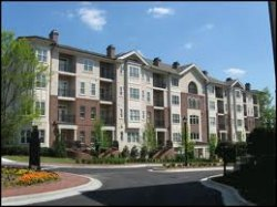 NAHB: Multifamily Housing Production Index Increases for 4th Consecutive Quarter
