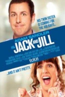Jack and Jill Starts Nov 11