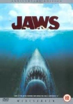 """Flashback """"Jaws"""" July 3-4"""