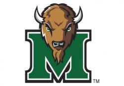 Marshall Dominates Second Half to Knock Off Memphis