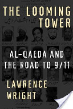 Looming Tower author discusses the 9/11 Attacks Ten years after they devastated America
