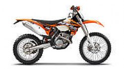 RECALLS THIS WEEK: KTM Motorcycles, Reclining Chairs, Floor Lamps, Pots and Pans' and Other Product Recalls