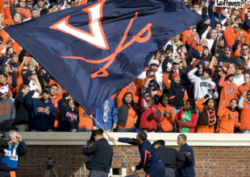 OP-ED: Hunger-Striking Students Finally See Some Progress for University of Virginia Workers