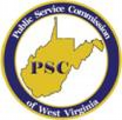 WV PSC Participates in Five-State I-77 Corridor Commercial Motor Vehicle Blitz