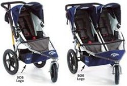 RECALLS THIS WEEK: B.O.B. jogging strollers,  Pier 1 Tea Lights,  and other product recalls