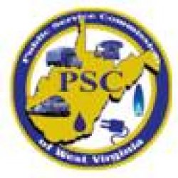 PSC Kicks Off Summer Driving Season with Safety Enforcement Blitzes