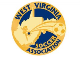 Volunteers Still Needed for Soccer Championships