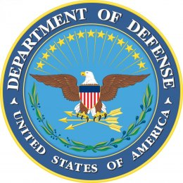 MILITARY-INDUSTRIAL COMPLEX: Defense Dept. Contracts for Jan. 25, 2013 