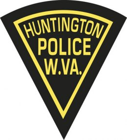 Busted! Huntington Police, Cuffed, Drug Task Force Nab