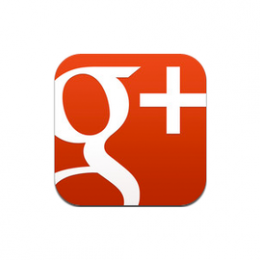 How to Leverage Google+ for Successful SEO