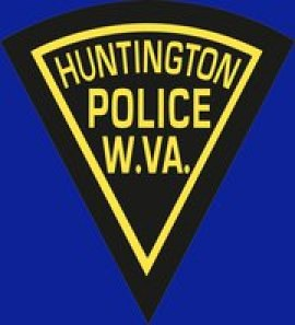 Two Violent Deaths Investigated in  Huntington Wednesday