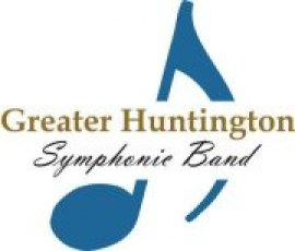 Greater Huntington Symphonic Band Concert May 27
