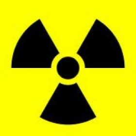 Expert Believes July 2013 Fukushima Radioactive Seawater Leaks Occurring