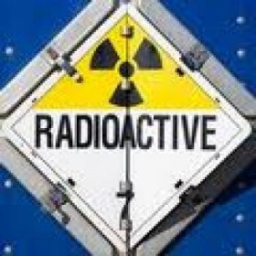 Some Atomic Energy Workers Passed Effects of Radiation and Chemical Exposure to their Spouses and Children