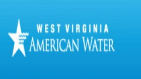 WV American Water Says MCHM now extremely low or undetectable in water