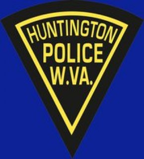 Two Arrested by Huntington Police Following Drug Search