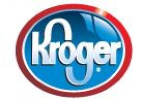 Kroger Evacuated for Three Hours; No Reason Given