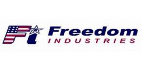 Freedom Industries Issued Containment Violations at Poca Facility