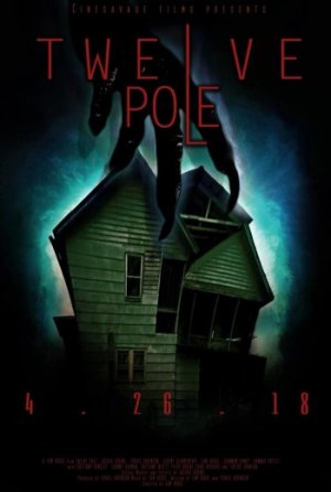 "RED CARPET: Low Budget Horror --- ""Twelve Pole"" --- Holding Meet/Greet at Pullman Square Thursday"