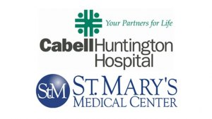 """St. Mary's-Cabell Huntington Talking """"Affiliation"""""""