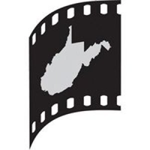 Wayne County Indie Film Casting Call