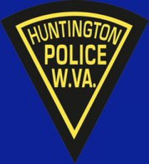 Huntington Police Search for Beating Suspect 