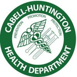 O'Charley's Worker Has First Cabell County Case of Hepatitis A