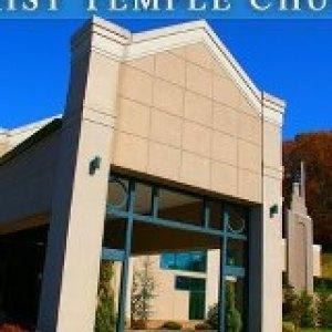 Christ Temple