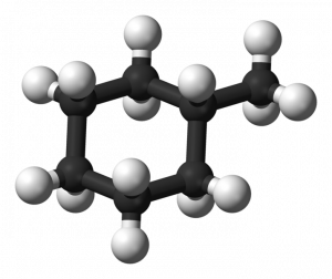 Methylcyclohexane-